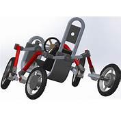 Le Concept Swincar La Technologie Pendulaire
