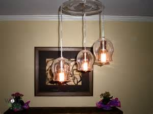 edison light fixtures lowes interior design 19 edison bulb chandelier lowes interior
