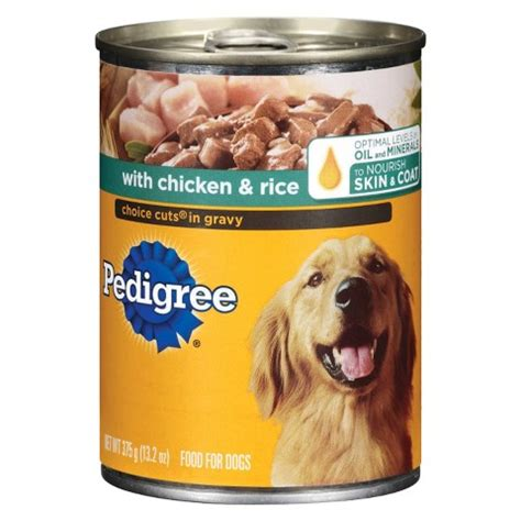 6 week puppy food pedigree canned food for 0 59 at dollar general addictedtosaving
