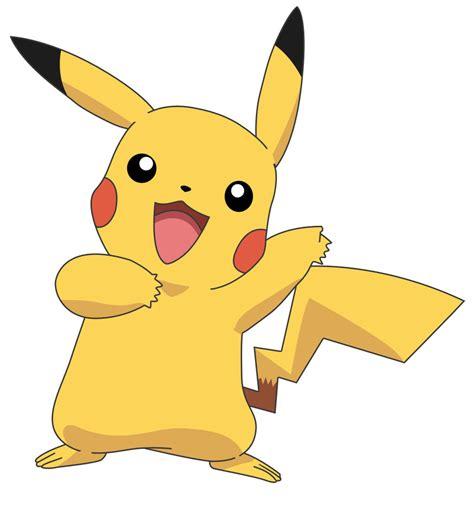 Boneka Pikachu By Ks Collection 피카츄 블럭 아토블럭 자가발전 츄 피코블럭 피카츄 포켓몬스터 피카츄 네이버 블로그