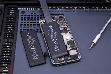 iphone battery replacement iphone 5s battery replacement apple repair centre in