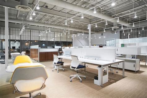17 best images about office spaces on