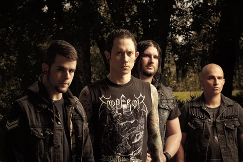 paolo gregoletto of trivium talks vengeance falls dave