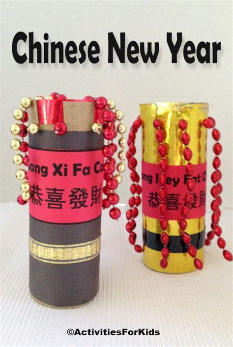 new year sayings cantonese new year sayings cantonese 28 images learn cantonese