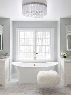 el korcula korcula bevelled bathroom mirror with pull one room challenge classic blue and white guest bedroom