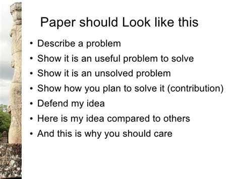 what should a research paper look like what should a research paper look like 28 images what