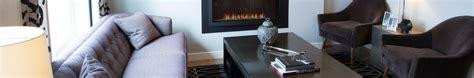 17 show home furniture auction edmonton buckaru