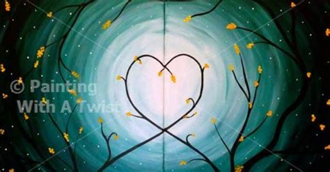paint with a twist lansing painting idea via painting with a twist lansing mi