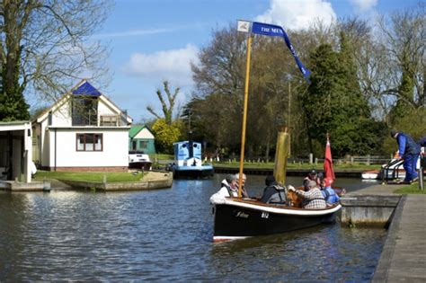 boat covers norfolk broads news archives barnes brinkcraft blogbarnes brinkcraft blog