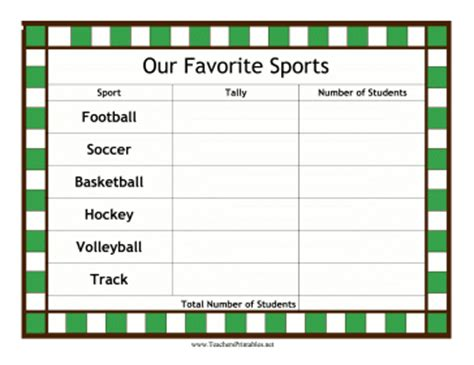 tally a polyamorous large print edition books favorite sports tally