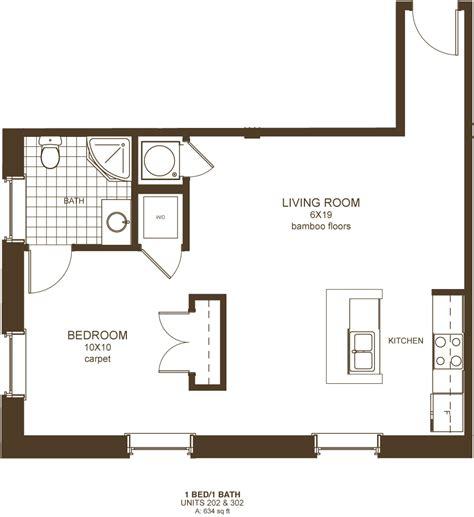 one bedroom apartments richmond va 1 bedroom apartments richmond va 28 images 2 bedroom