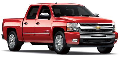 Chevrolet Dealers Minneapolis Chevrolet Dealer Minneapolis Upcomingcarshq