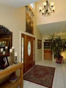 Small Foyer Flooring Ideas Foyer Wall Decorating Ideas Search Entrance Way