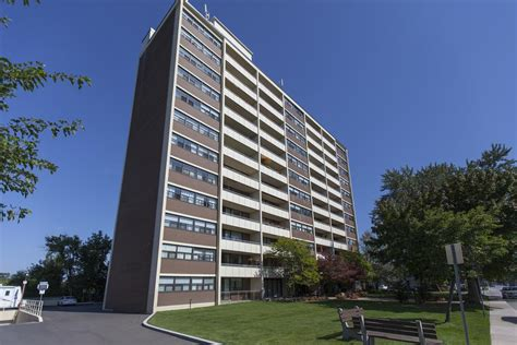 one bedroom apartments oakville one bedroom apartments oakville ontario memsaheb net