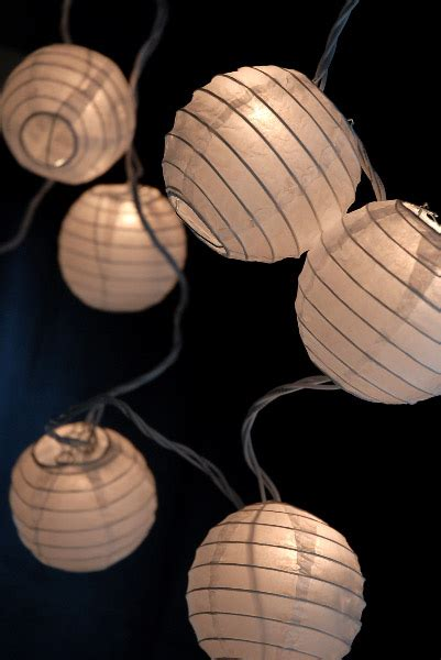 top  paper lantern lights outdoor   warisan