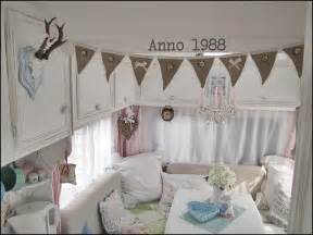 Cute Home Decor Websites Anyone Can Decorate Camping In Vintage Chic Style