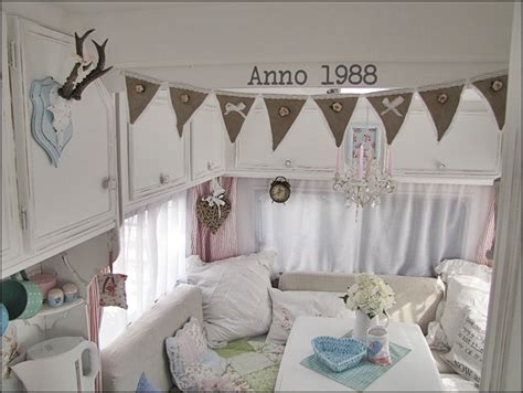 cute home decor websites anyone can decorate cing in vintage chic style
