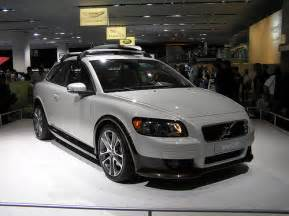Volvo S40 Roof Rack Soetoutiphi Volvo S40 Roof Rack