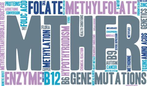 Jacksonville Mhtfr Detox Doctor by Genetic Detoxification Problem Do You Toxicity