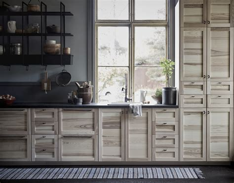pin by shelly nicely on kitchen pinterest torhamn kitchen ikea kitchen ideas pinterest