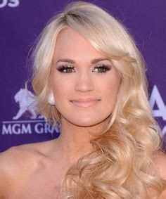 carrie underwood 2014 haircuts 1000 images about hairstyles for oval face shape on