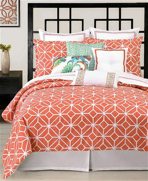 Target King Duvet Trina Turk Trellis Coral Comforter And Duvet Cover Sets