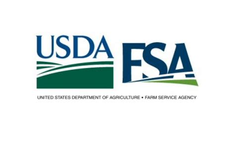usda home search the usda rdfsa resales property site 2016 car release date