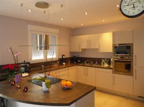 notre cuisine 3 photos clementine19