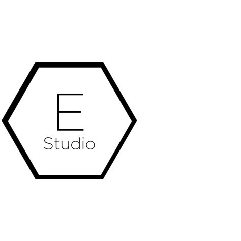 enfold theme no logo enfold creative studio demo just another kriesi at theme