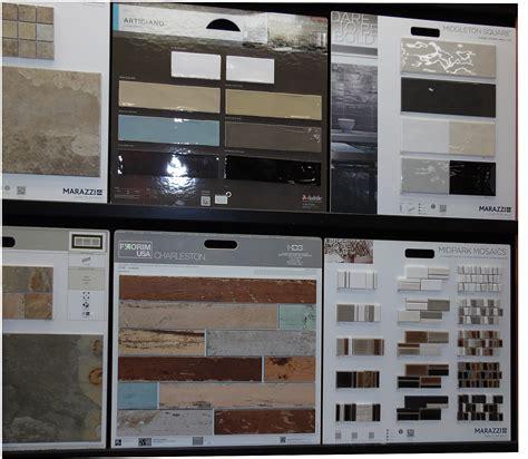 Interiors Norwalk Ohio by Countertops Backsplashes 183 Interiors Norwalk