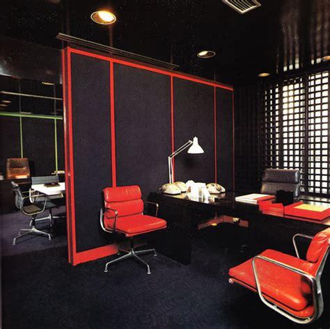 80s hair salon interior the late great david hicks design inspiration sydney