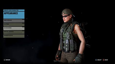 Cheapest Place To Live In Us Ghost Recon Wildlands We Re Livestreaming The Open Beta