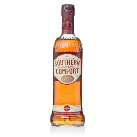 southern comfort ad caign southern comfort and ginger ale 28 images longdrink