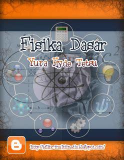 Dasar Dasar Berhitung 1 20 belajar fisika dasar ebook billix multimedia v 2