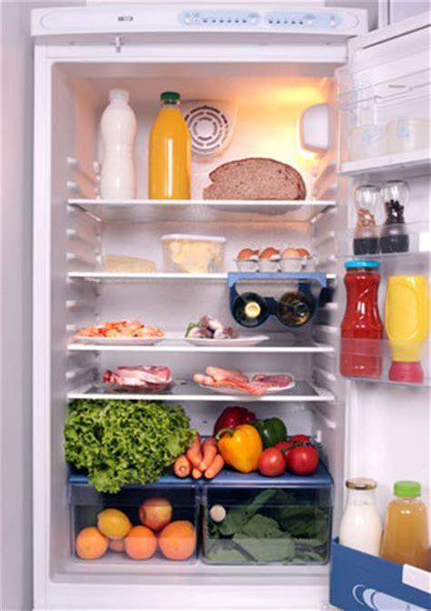 conservazione degli alimenti in frigo la buona conservazione degli alimenti in frigo e freezer