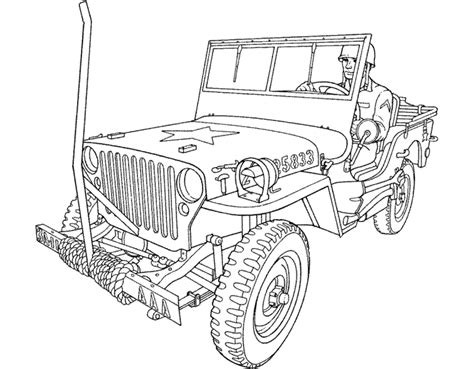 army coloring pages coloring pages team colors
