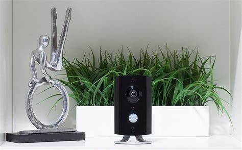 piper nv home security system ᗑ review review ga48