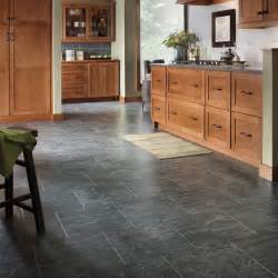 Laminate Flooring For Kitchens Columbia Cascade Clic Laminate Flooring