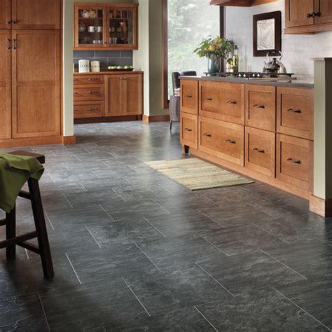 columbia cascade clic laminate flooring