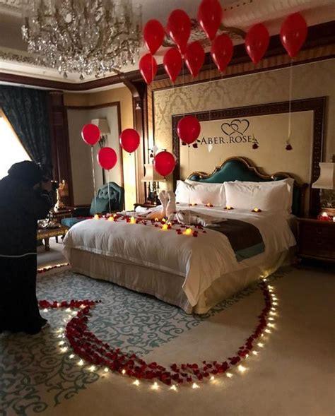 romantic wedding anniversary wishes romantic bedroom