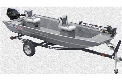 10 ft alumacraft jon boat specs alumacraft crappie jon boats for sale boats
