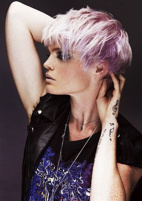 tony and guys hairstyles 17 best ideas about pastel pixie hair on pinterest