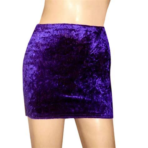 best purple skirt photos 2017 blue maize best purple mini skirt photos 2017 blue maize