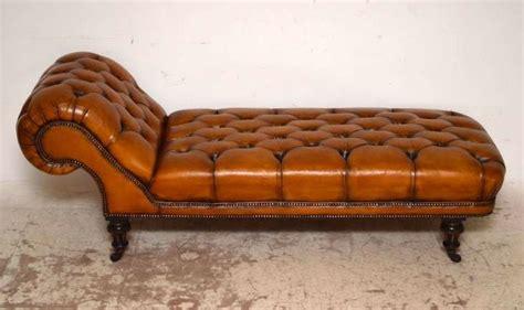 Sofa Leather Antik sofa antik best sofa cover pets with sofa antik best
