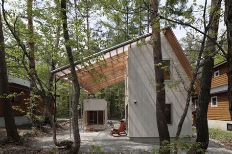 Prairie Home Plans by Dise 241 O De Casa Para Climas C 225 Lidos Y Fr 237 Os Construcci 243 N