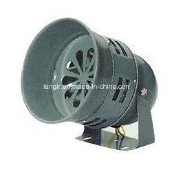 Mini Sirine Ms 190 china electric mini alarm motor siren ms 190 ms 290 china motor siren speaker