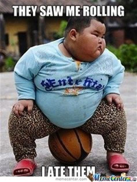 Ugly Kid Meme - fat kid swag meme www pixshark com images galleries