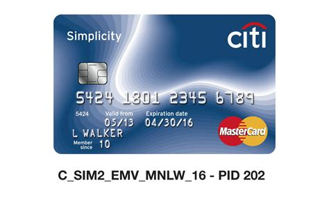 Citibank Gift Card Check Balance - citi debit gift card balance infocard co
