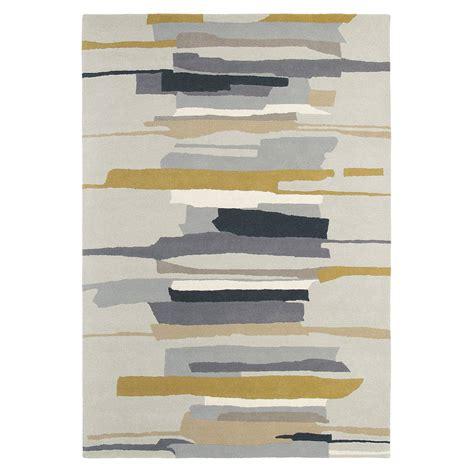 harlequin zeal rug 43004 pewter select size har43004rug