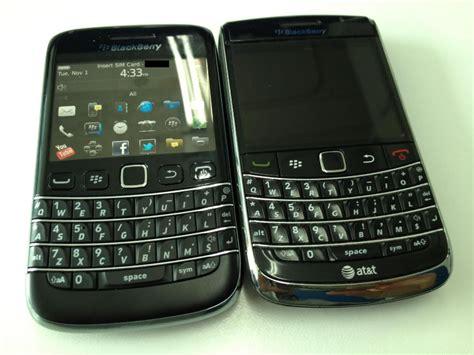 Sarung Blackberry Bellagio 9790 blackberry bold 9790 vs blackberry bold 9700 comparison pictures berryreview